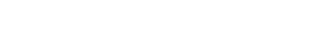Cardamone Marketing Group