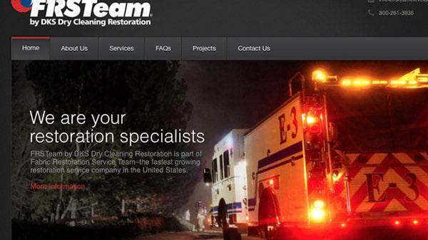 cleveland web design