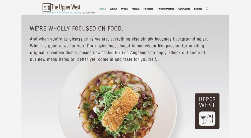 upper_west_post